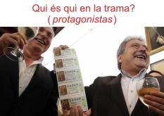 protas_pixelada