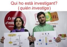 quieninvestiga